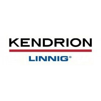 LINNIG Markdorf (KENDRION)