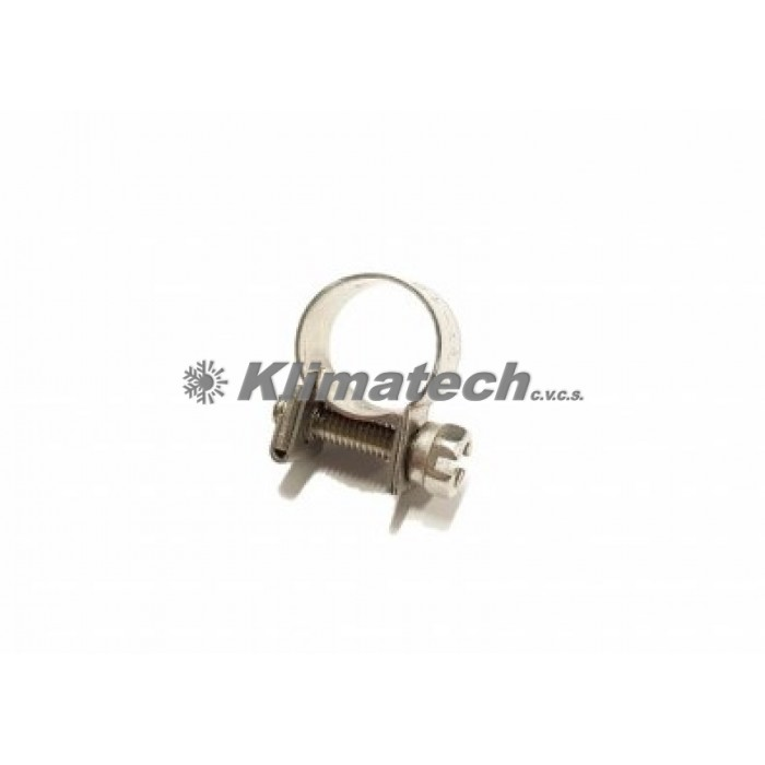 ZOUBERIS, KLIMATECH, AUTOTERM, AT0045, PLANAR, AIR HEATER, BOAT, YACHT, TRUCK, MOTORHOME, CAMPERS