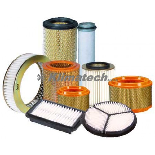 ZOUBERIS,BUSEXPERTSTORE,FILTERS,MANN,MAHLE,HENGST