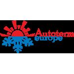 AUTOTERM 30SP-24