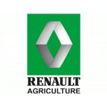 RENAULT AGRI